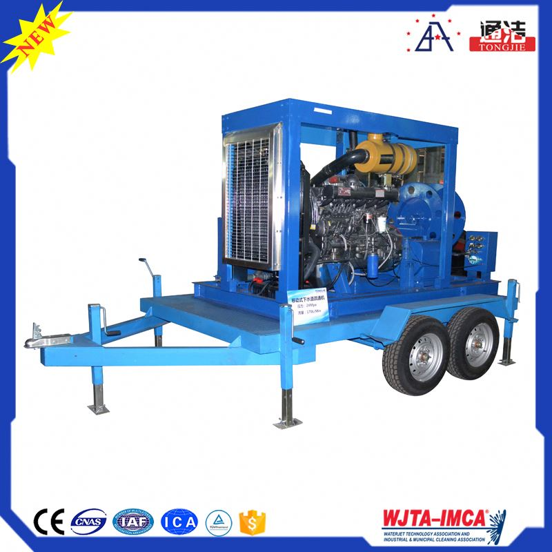 Professional and Good Quality Cleaning Equipment Cleaning Machines Brush