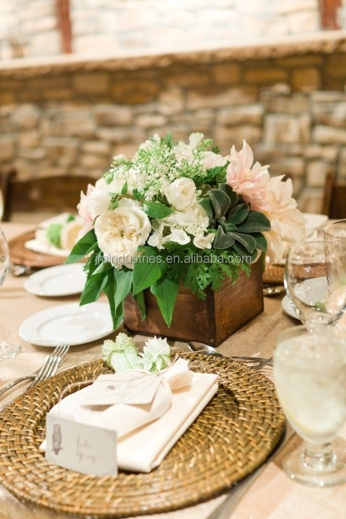 Wholesale world globe wedding centerpiece