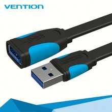 New style new premium Vention usb mpi cable for siemens