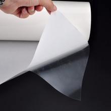 Adhesive Manufacturing Hot Melt Adhesive Polyester Fabric Glue