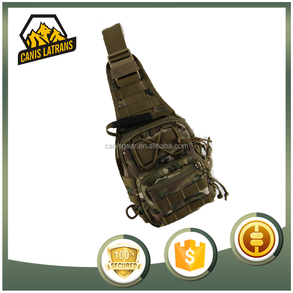 Molle pack backpack tactical style day packs police tactical gear for outdoor