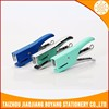 Factory Price Pliers 10 Stapler
