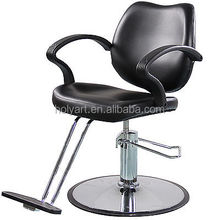 hot sale styling chair salon furniture