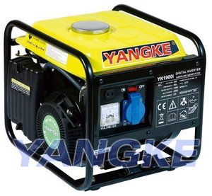 ����yK^[�i*�iK�f_yk1900i digital inverter gasoline generator gs/ce/epa/soncap