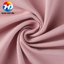 50 Polyester 50 Cotton Suit Wool Leather Sofa Fabric Price Per Meter