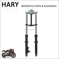 Front Shock Absorber for Motorcycle RXK