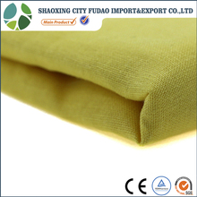 Breathable wholesale cotton linen indian linen fabric roll for garment