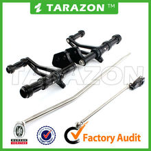 Tarazon High quality Novel item of motorcycle rear sets forward controls for HD841