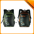 Nice design custom wholesale backpack