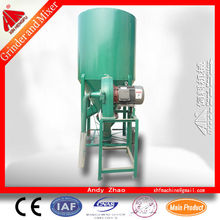 New Model Complete Production Line Make Poultry Feed Price