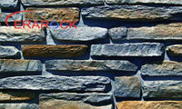Low Price Natural Coment Culture Stone Veneer