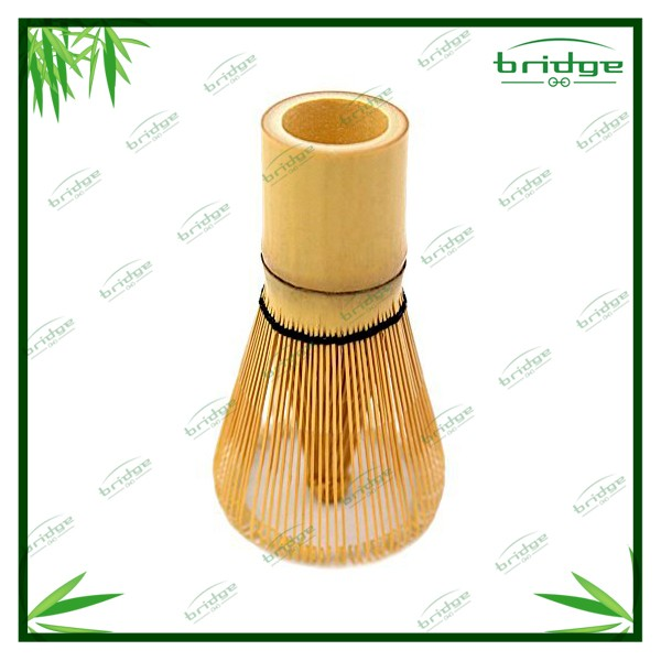 Matcha Tea Whisk for Matcha Tea Preparation tea tools