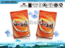 detergent powder removing various dirts and stains from washing powder manufacturer plant
