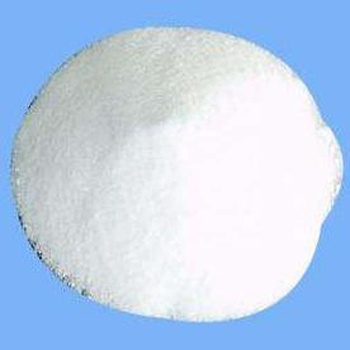 Competitive price FCCIV sodium diacetate SDA
