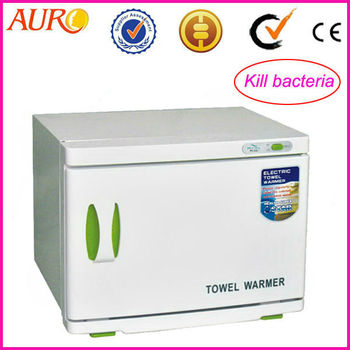 Au 23a uv sterilisator salon sterilization equipment buy for 3 methods of sterilization in the salon