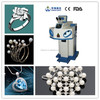 Huahai Laser Jewelry laser weld machine price list from china supplier