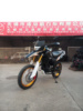 250cc powerful off road 250GY bike / motorcycle , durable quality , cheap price