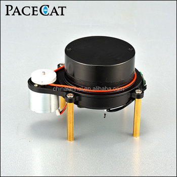 Laser Distance Sensor Module Used for Laser Distance Sensor Price