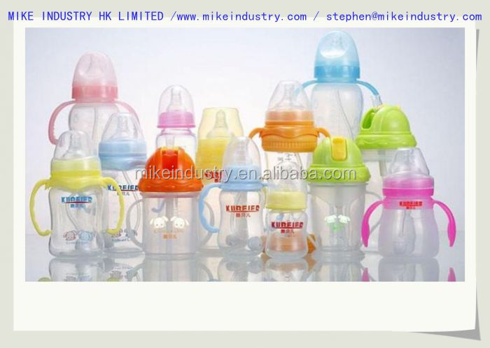 High Quality Food Grade Silicone Baby Food Feeder, Food And Fruit Storage Container