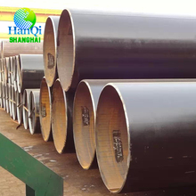 Professional customized welded stainless steel pipe / welded steel pipe for sale