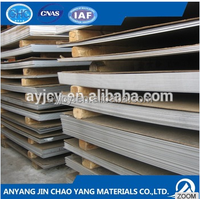 Hot Sale Lagre Stock S355JR Steel Plate For Wind Turbine Tower FE510-B