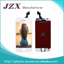 Hottest Cheapest price For Apple Iphone 5c LCD Screen Digitizer Gadgets