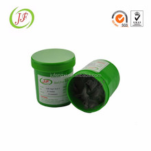 High quality SAC305 lead free tin solder paste, solder cream factory price