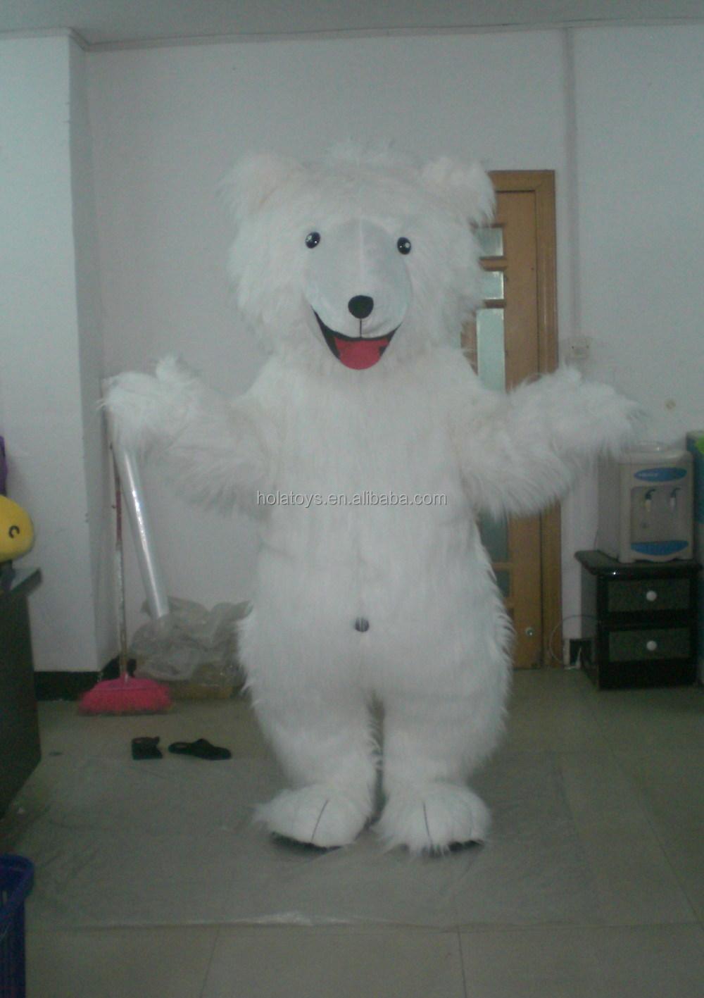 Bear mascot (3).JPG