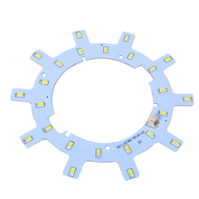 5 years warranty samsung 5630 led module 18w 230v led lamp circuit for ceiling light