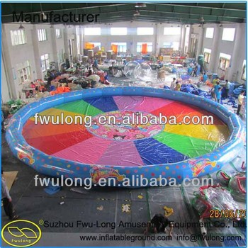 2014 Big Plastic Swimming Pool For Sale Buy Portable Swimming Pools Swim Pool Hot Inflatable