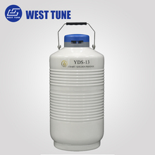 YDS-13 small tank liquid nitrogen container with competitive price