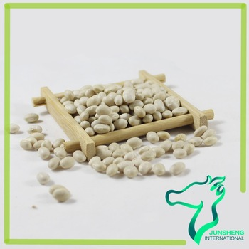 Many Kinds Of Navy Bean Origin In Northeast China With Competitive Price For Sale