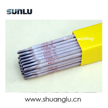 Stainless Steel Welding Electrode Rod E308L-16, Welding Electrode Rod New Box