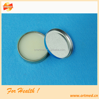 menthol balm 18.4g with high quality