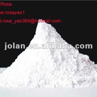 White Blowing Agent Foaming Agent For