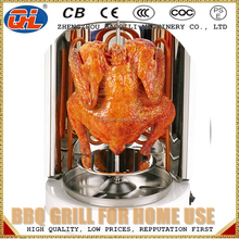 stainless steel charcoal bbq grill outdoor bbq grill commercial bbq grills for sale