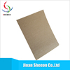 Bleached/Unbleached straw pulp with best price/Wheat pulp