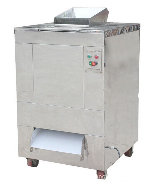 full automatic pharmaceutical pill machine/Traditional Chinese medicine pelleter/granulator