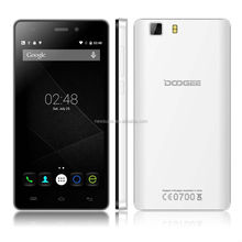 factory price Cheapest and best 5 inch 4g cheap smartphone unlocked