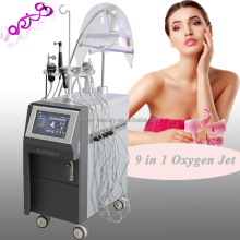 Doris beauty best effect hyperbaric oxygen therapy for hospital use G882A