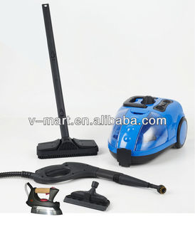 carpet cleaner equipment with CE,GS approvals
