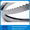 TCT saw blade for wood cutting saw blade used sawmill