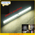 10 SMD led motion sensor light manufacturers recessed light