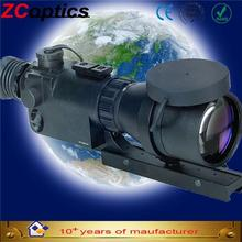 monocular hunting night vision cheap camcorders with night vision rm490 military laser rangefinder