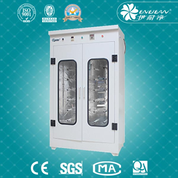 Hot sale shoe dryer sterilizer sanitizer with CE certificate
