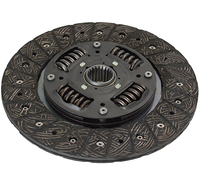 EXEDY Construction Clutch Disc