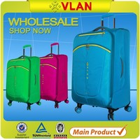 travel house luggage trolley
