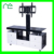 2017 New Products Modern Wood TV Stand