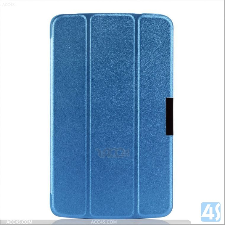Hot selling Smart leather case for lg g pad 8.3 v500