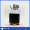 T-3221 Gasoline Engine Oil Additive Package